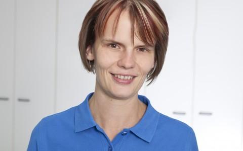 Belinda Heidt