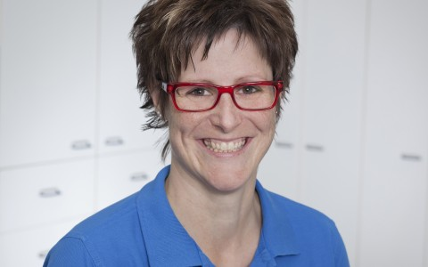 Svenja Zilly