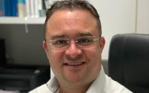 Dr. med. Christian Roser